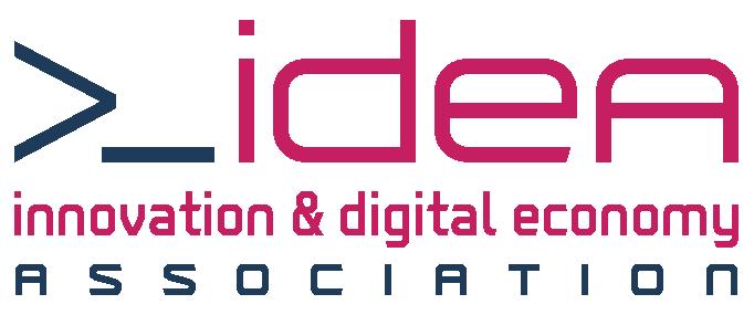 IDEA Logo_2 - Rect - BG Clear11